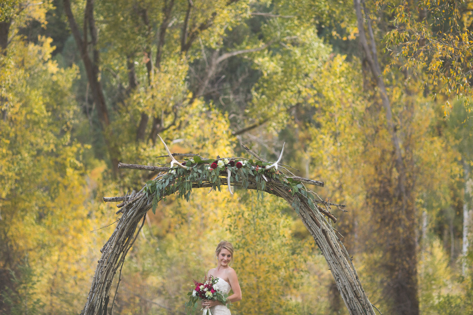 035-beautiful-portrait-of-bride-in-dress-in-nature-and-photojournalistic-photography-in-durango-colorado-elopement-wedding