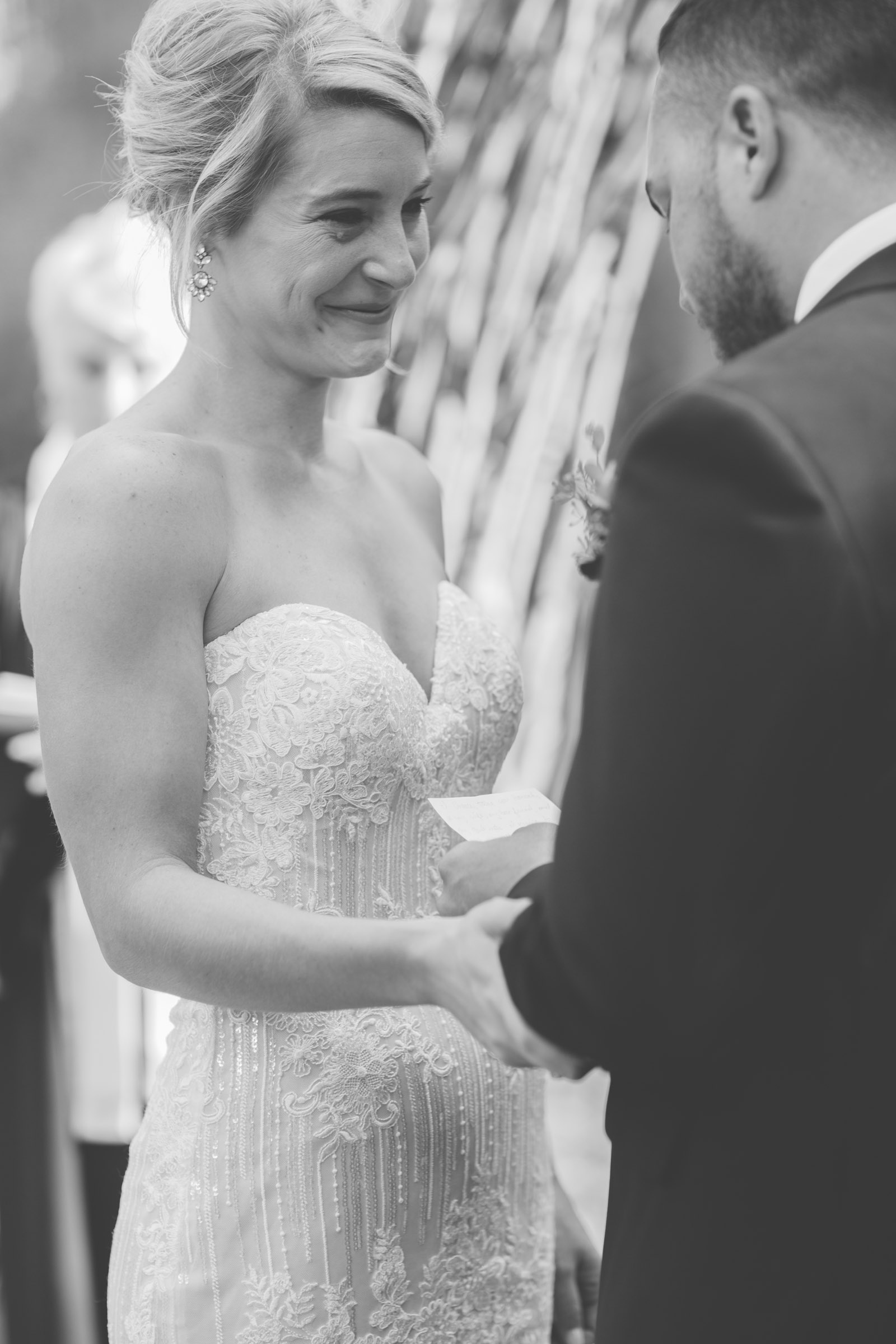 077-bride-crying-during-private-elopement-wedding-ceremony-at-durango-co