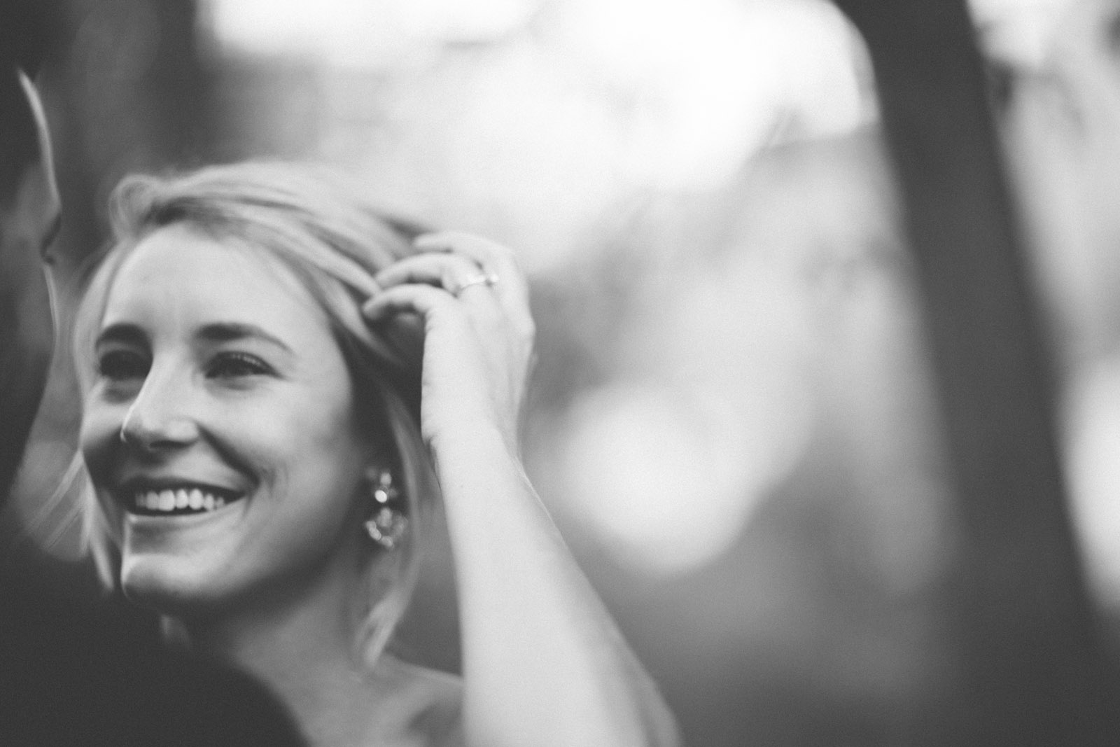 122-beautiful-bride-and-groom-photojournalist-portraits-at-elopement-wedding-in-durango-co