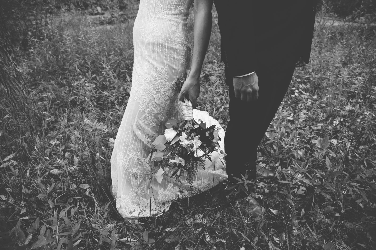 129-beautiful-bride-and-groom-photojournalist-portraits-at-elopement-wedding-in-durango-colorado-forest