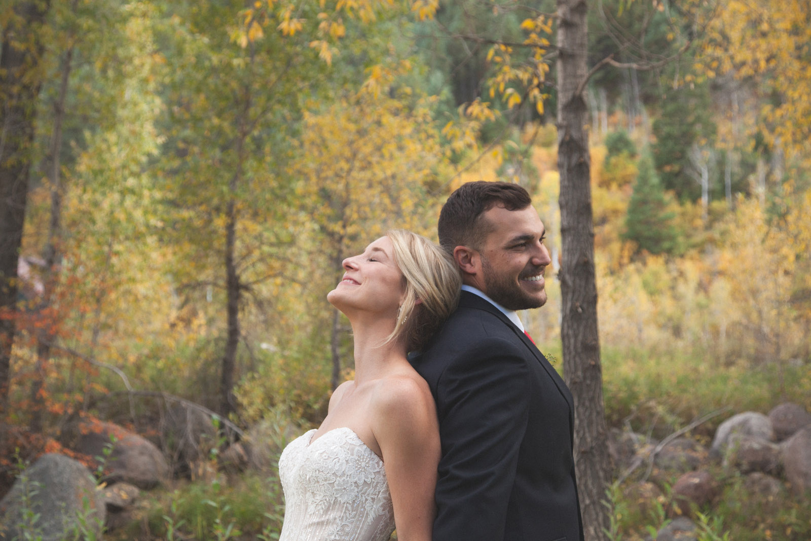 130-beautiful-bride-and-groom-photojournalist-portraits-at-elopement-wedding-in-durango-colorado-forest