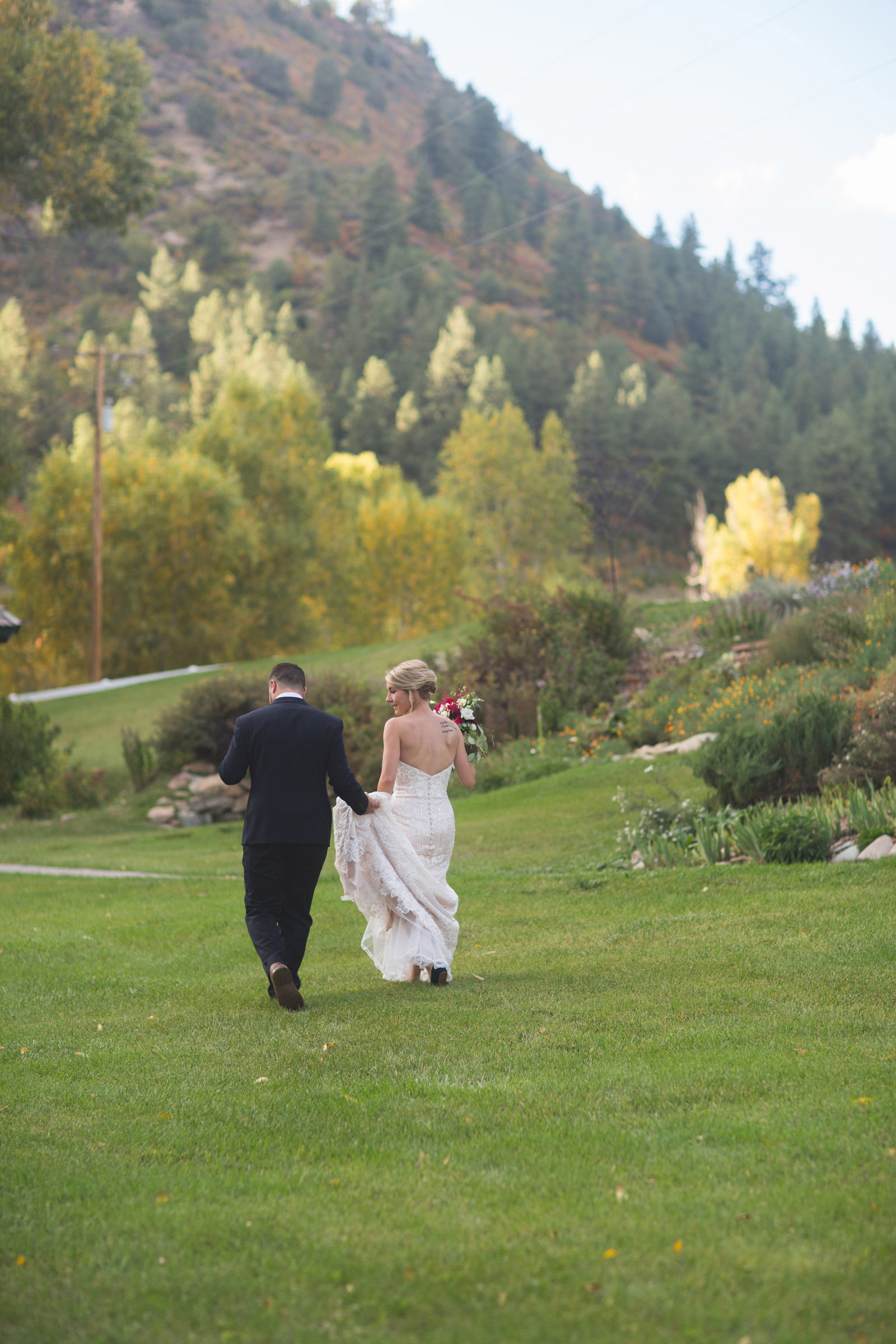 131-beautiful-bride-and-groom-photojournalist-portraits-at-elopement-wedding-in-durango-colorado-forest