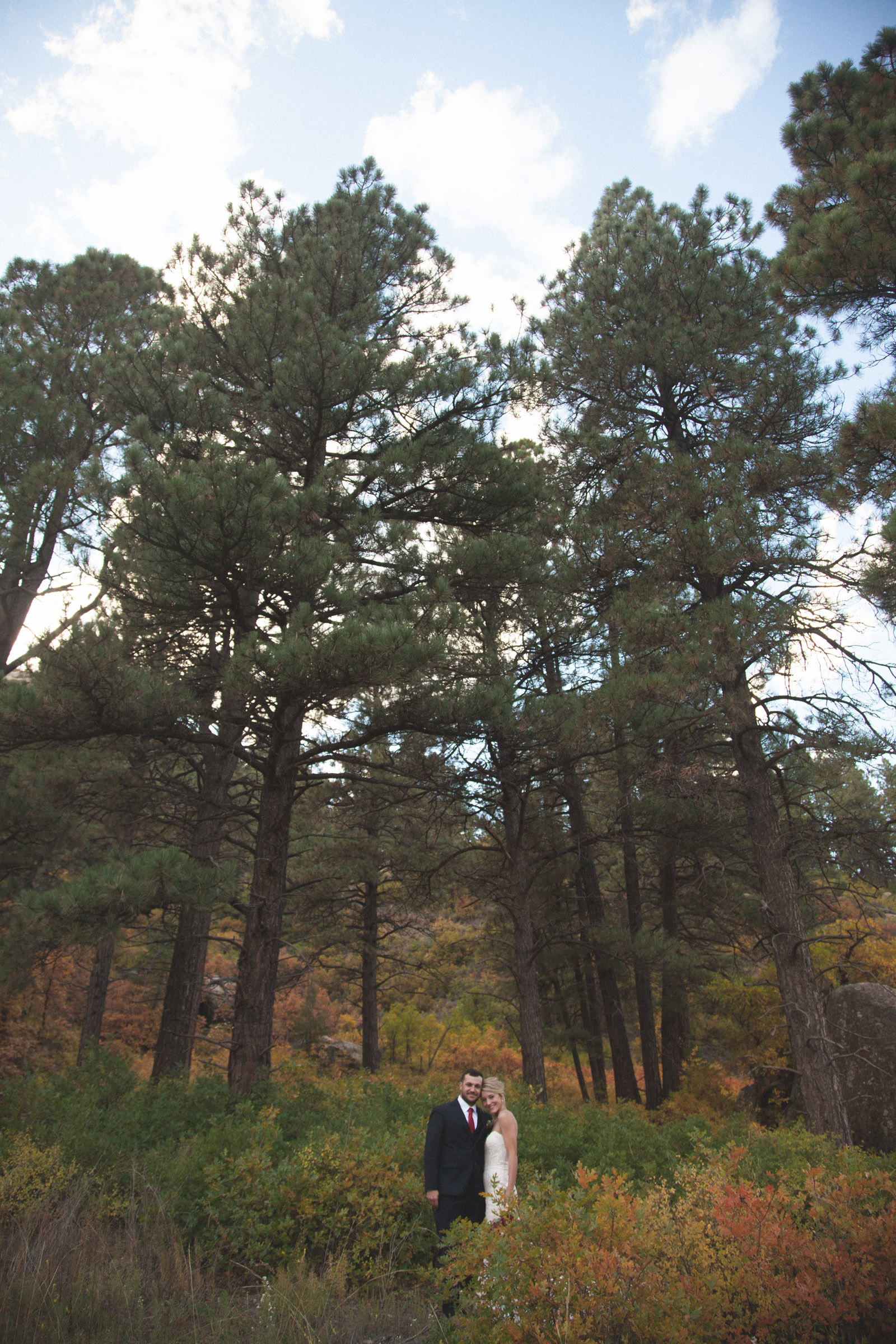 136-beautiful-bride-and-groom-photojournalist-portraits-at-elopement-wedding-in-durango-colorado-forest