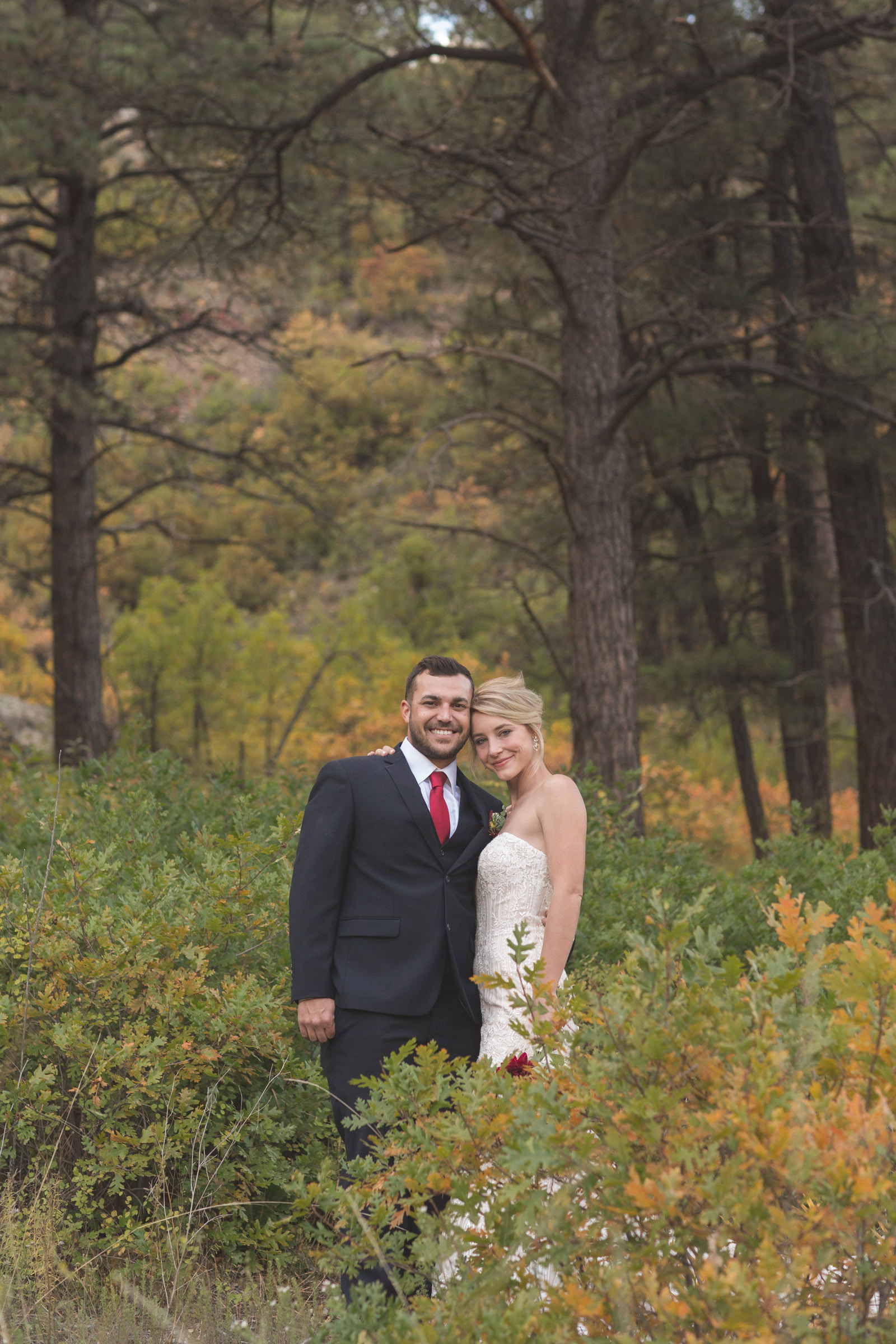 137-beautiful-bride-and-groom-photojournalist-portraits-at-elopement-wedding-in-durango-colorado-forest
