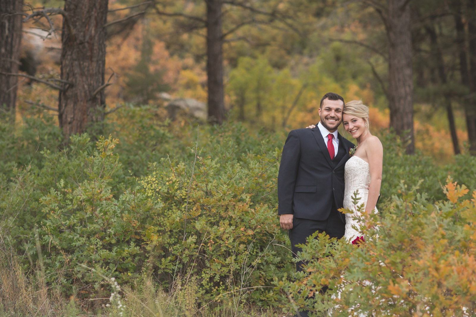 138-beautiful-bride-and-groom-photojournalist-portraits-at-elopement-wedding-in-durango-colorado-forest