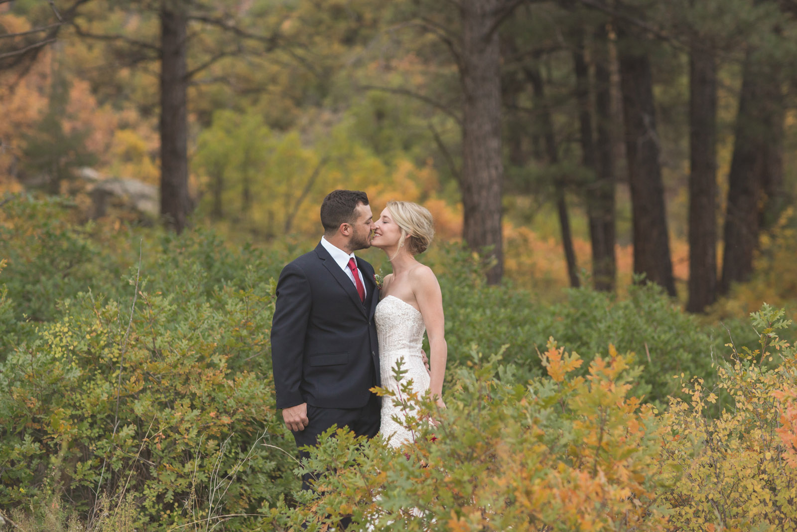 140-beautiful-bride-and-groom-photojournalist-portraits-at-elopement-wedding-in-durango-colorado-forest