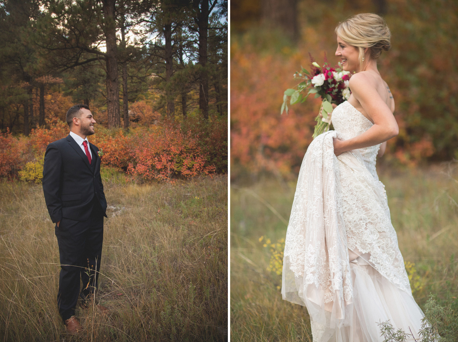 148-beautiful-bride-and-groom-photojournalist-portraits-at-elopement-wedding-in-durango-colorado-forest