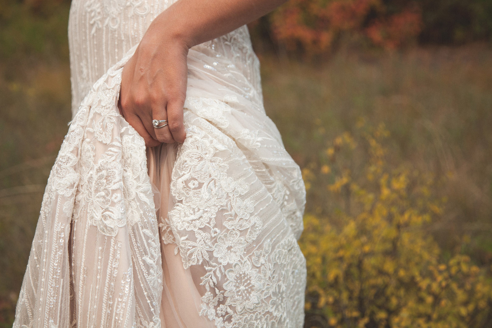 151-beautiful-bride-and-groom-photojournalist-portraits-at-elopement-wedding-in-durango-colorado-forest
