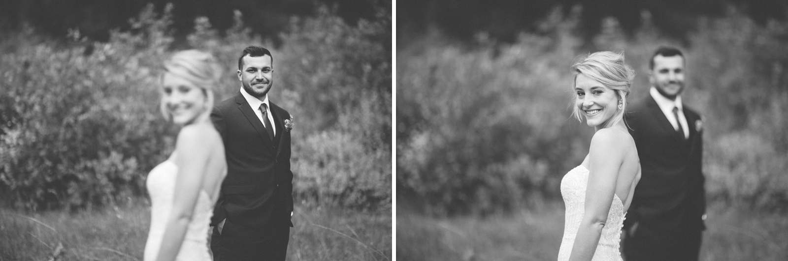 152-beautiful-bride-and-groom-photojournalist-portraits-at-elopement-wedding-in-durango-colorado-forest