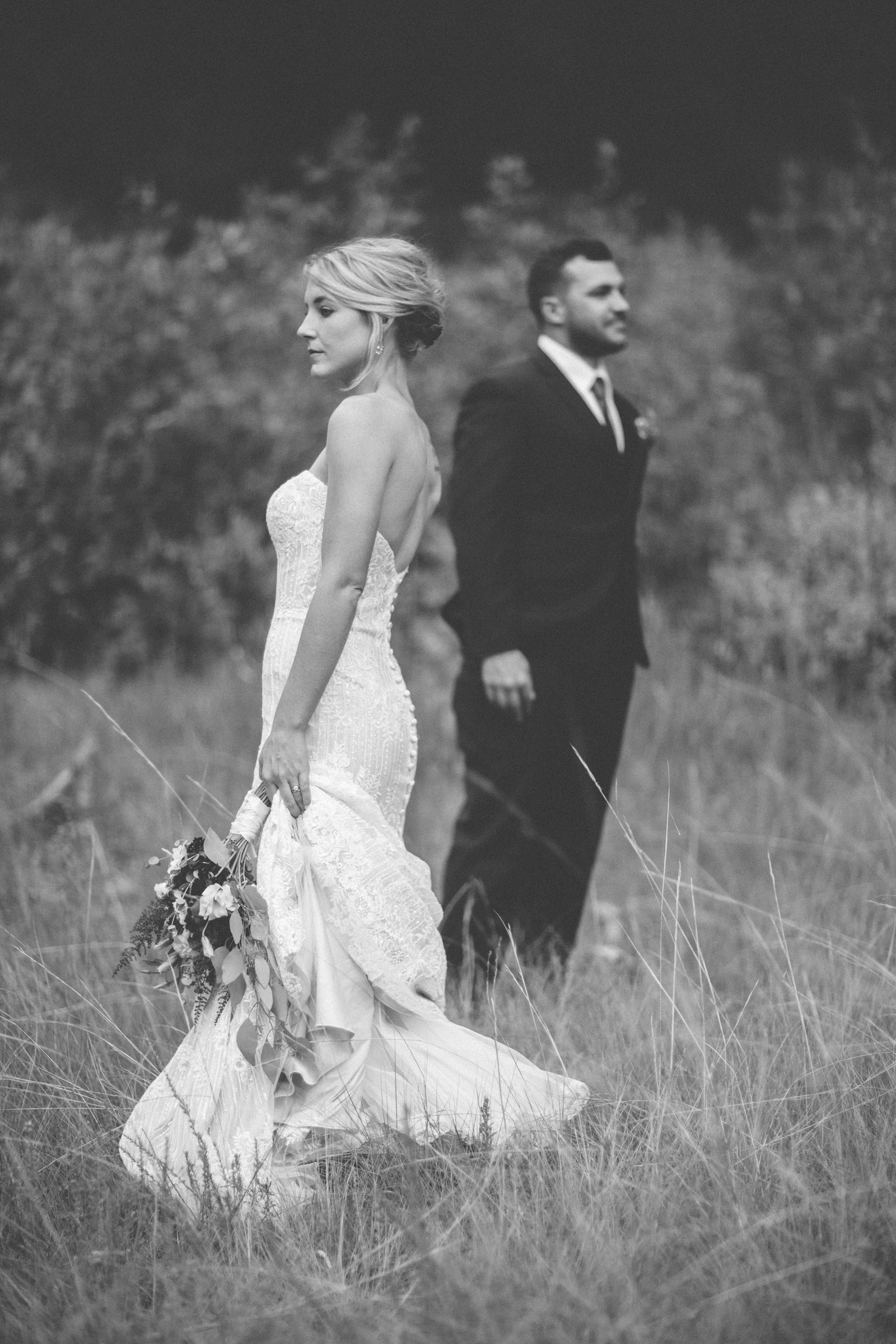 153-beautiful-bride-and-groom-photojournalist-portraits-at-elopement-wedding-in-durango-colorado-forest