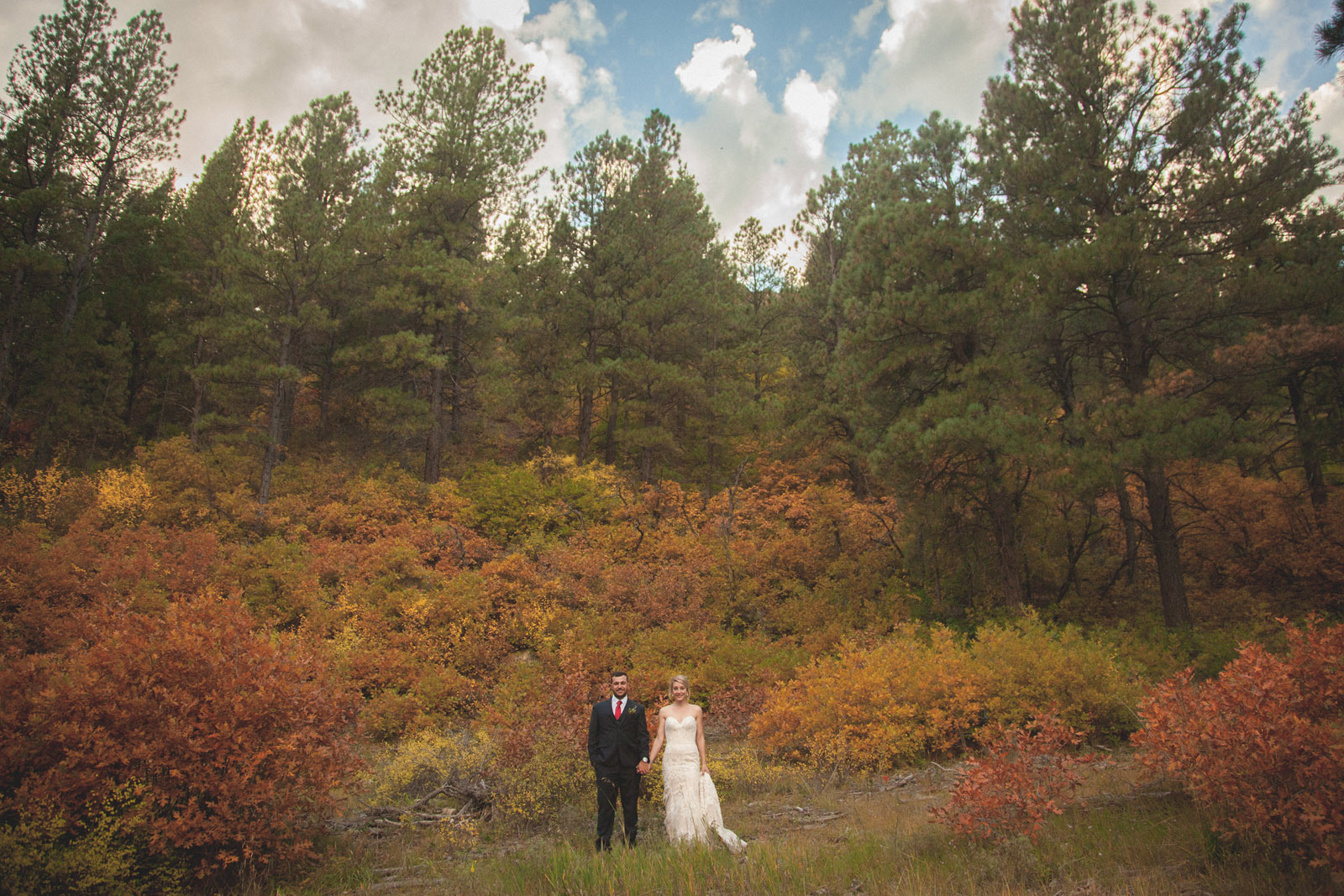 154-beautiful-bride-and-groom-photojournalist-portraits-at-elopement-wedding-in-durango-colorado-forest