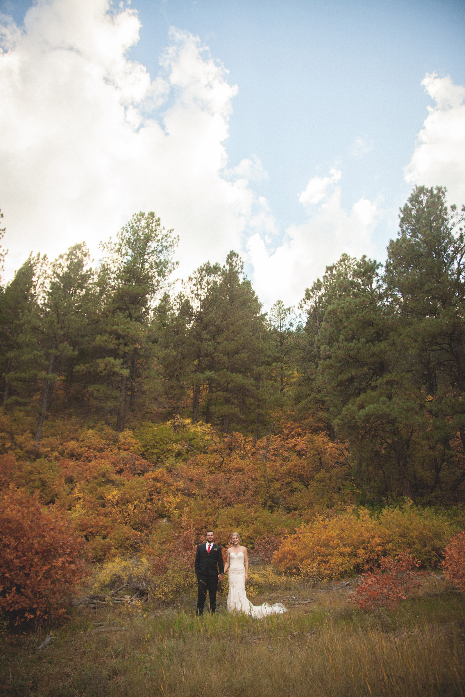 155-beautiful-bride-and-groom-photojournalist-portraits-at-elopement-wedding-in-durango-colorado-forest