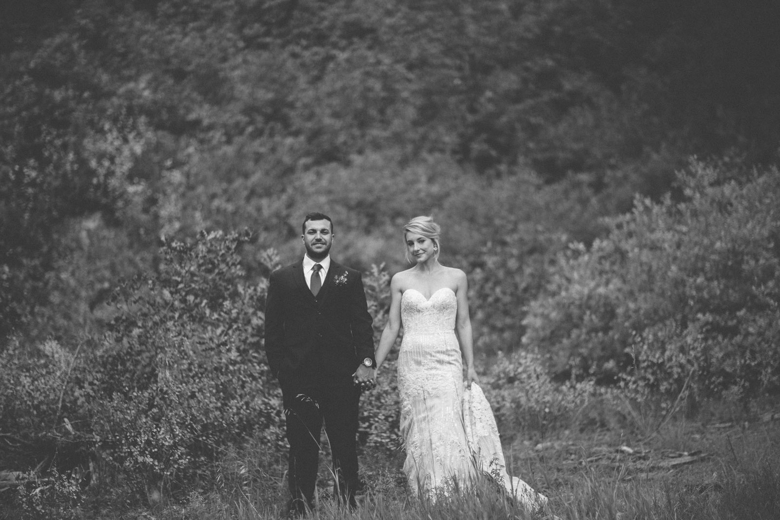 156-beautiful-bride-and-groom-photojournalist-portraits-at-elopement-wedding-in-durango-colorado-forest