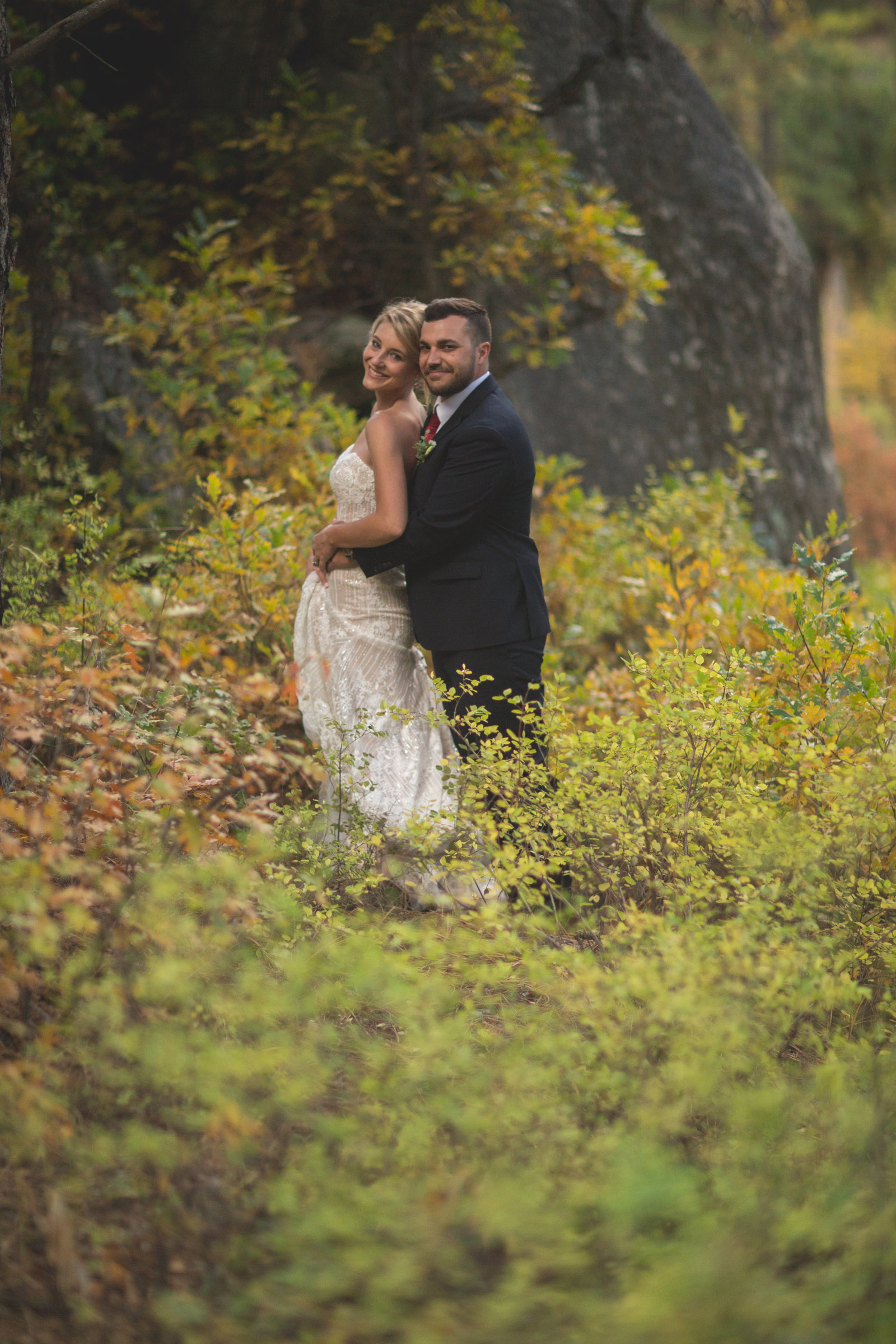 160-beautiful-bride-and-groom-photojournalist-portraits-at-elopement-wedding-in-durango-colorado-forest