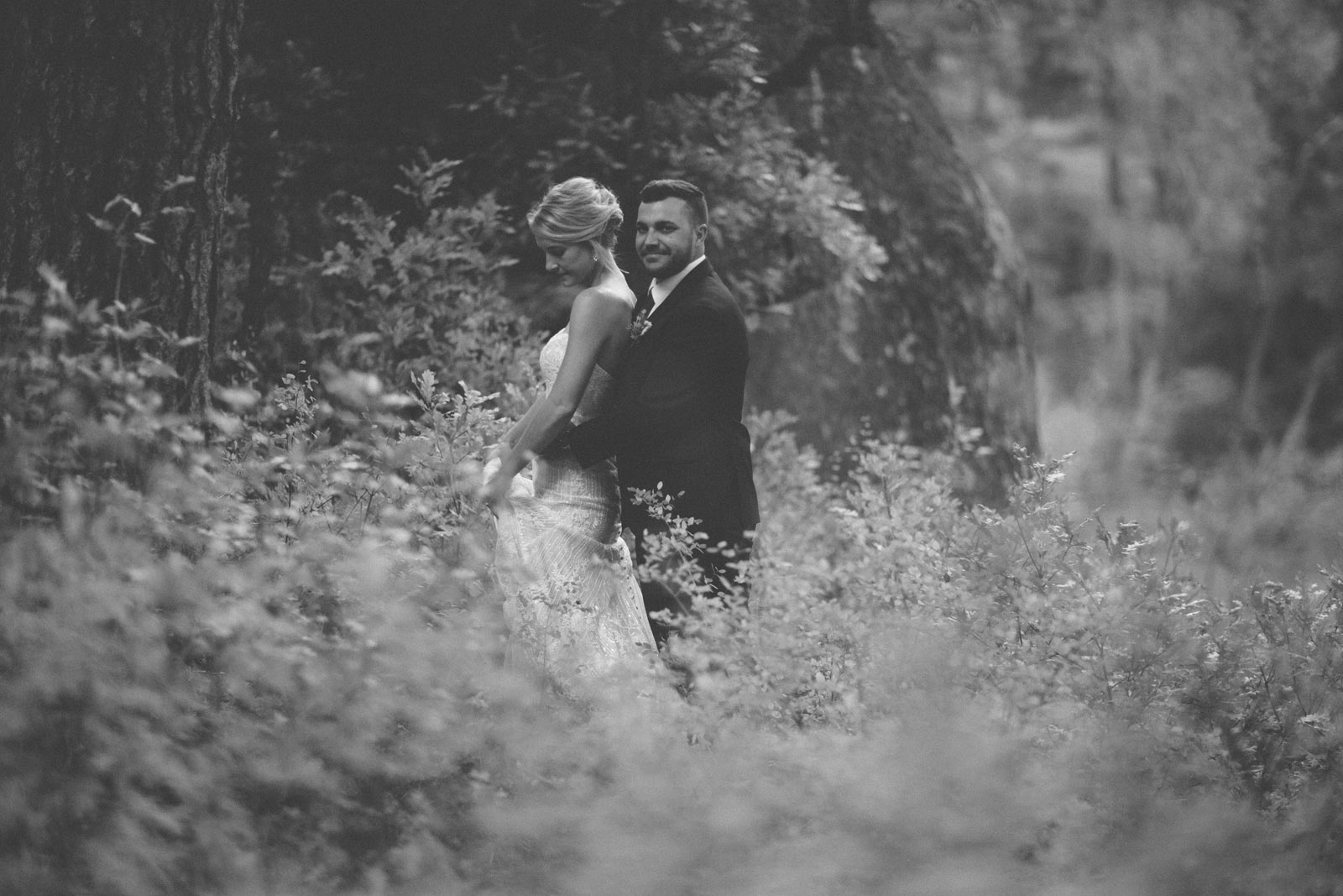 161-beautiful-bride-and-groom-photojournalist-portraits-at-elopement-wedding-in-durango-colorado-forest