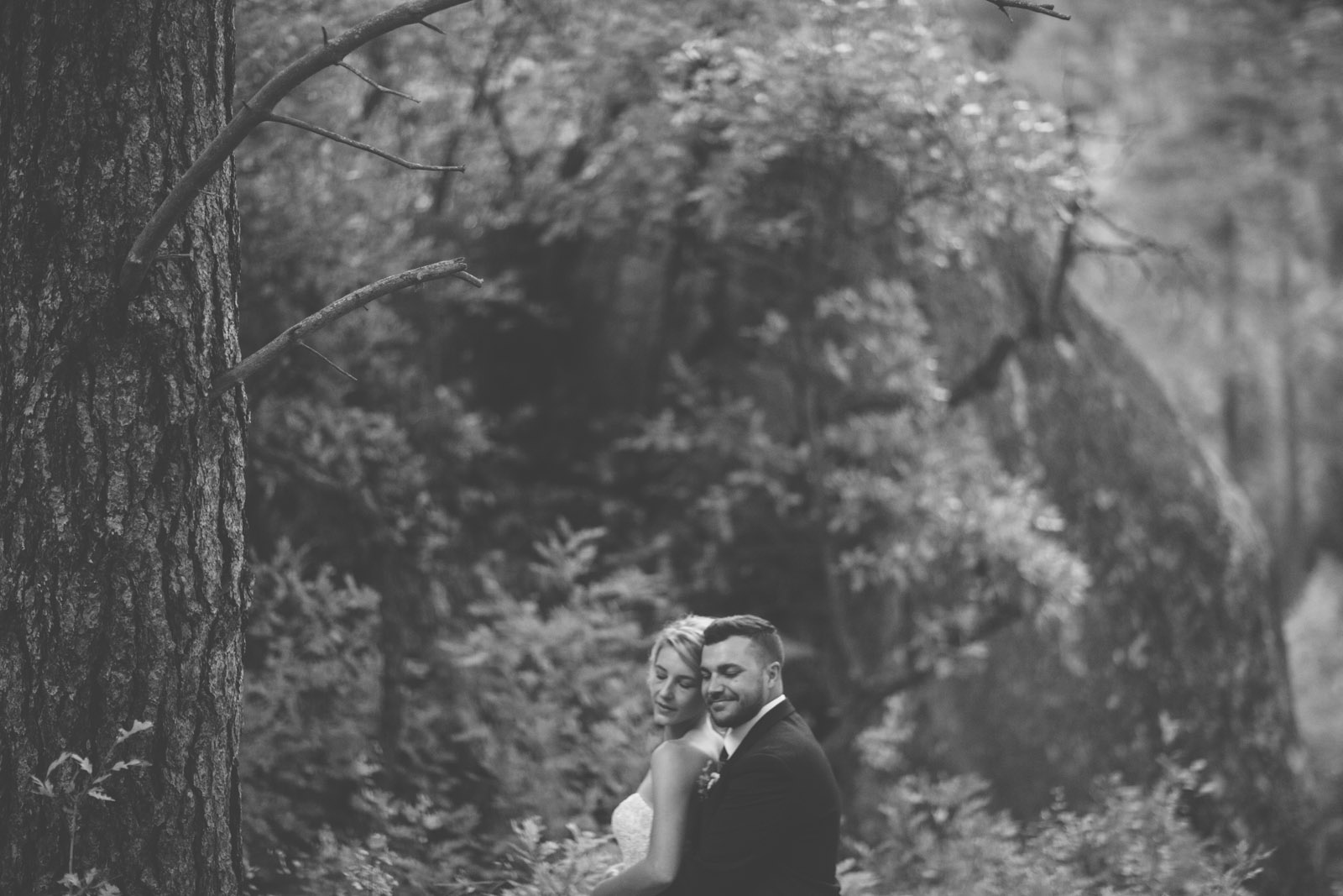 162-beautiful-bride-and-groom-photojournalist-portraits-at-elopement-wedding-in-durango-colorado-forest