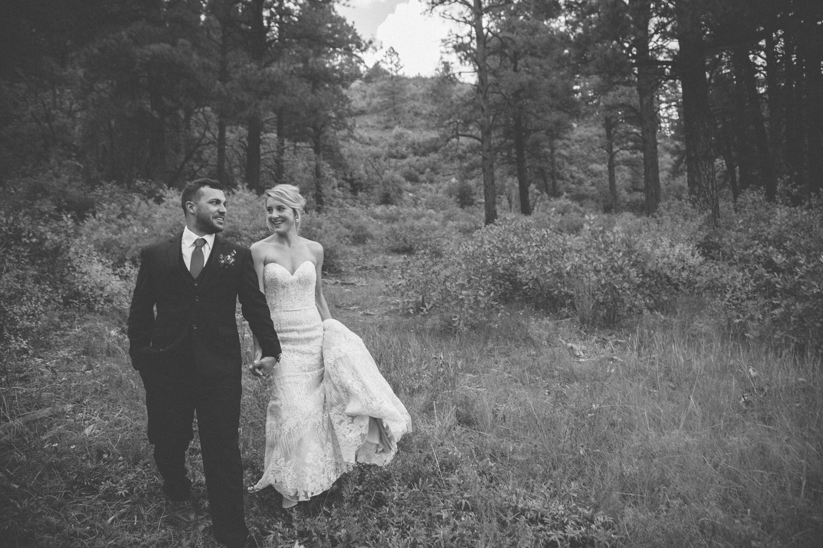 165-beautiful-bride-and-groom-photojournalist-portraits-at-elopement-wedding-in-durango-colorado-forest