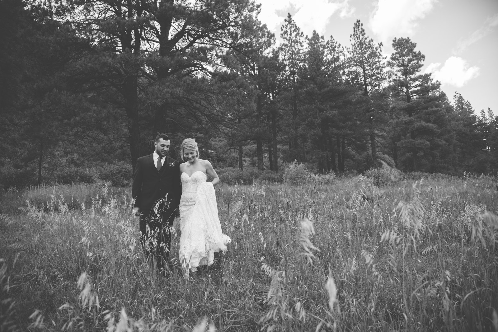 168-beautiful-bride-and-groom-photojournalist-portraits-at-elopement-wedding-in-durango-colorado-forest