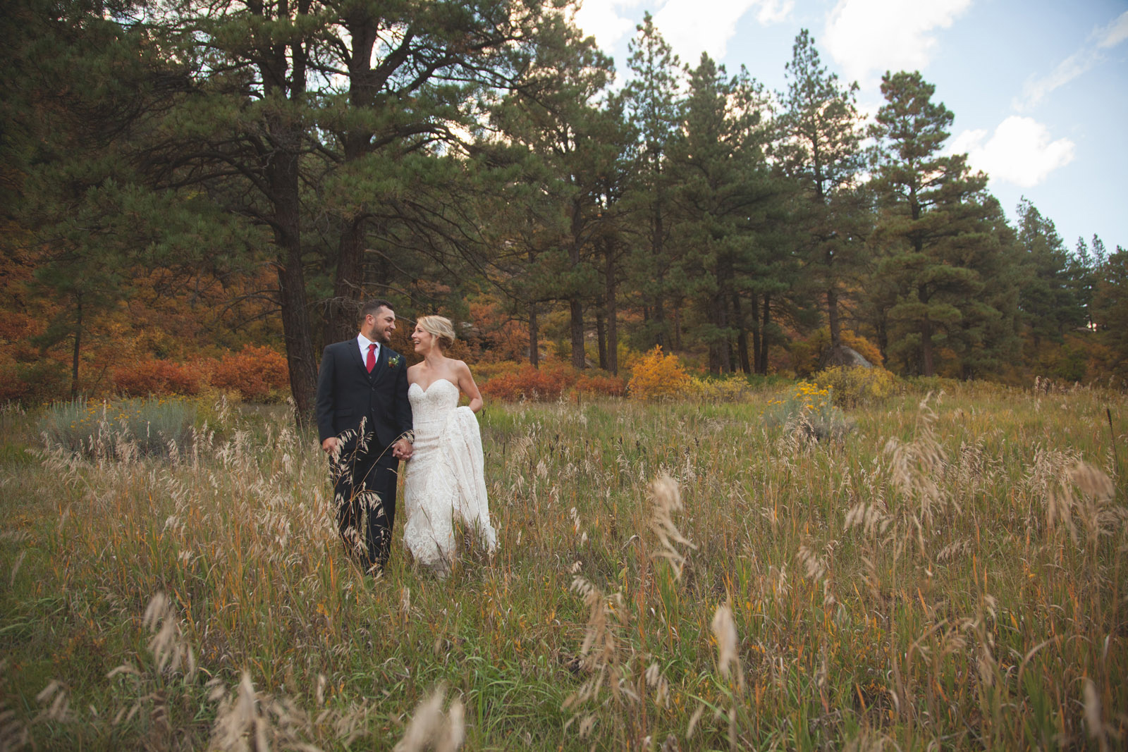 169-beautiful-bride-and-groom-photojournalist-portraits-at-elopement-wedding-in-durango-colorado-forest