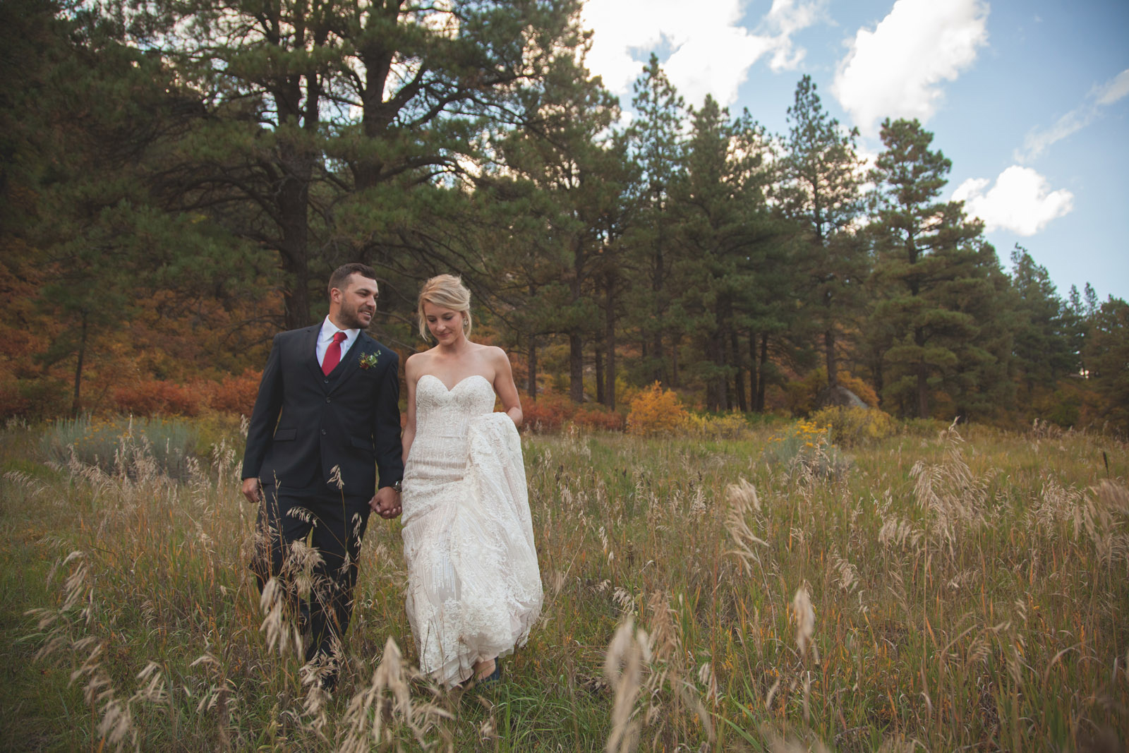 170-beautiful-bride-and-groom-photojournalist-portraits-at-elopement-wedding-in-durango-colorado-forest