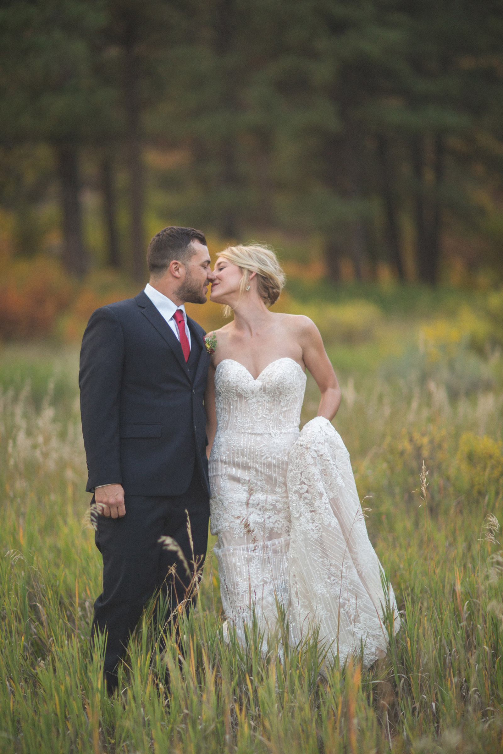 172-beautiful-bride-and-groom-photojournalist-portraits-at-elopement-wedding-in-durango-colorado-forest