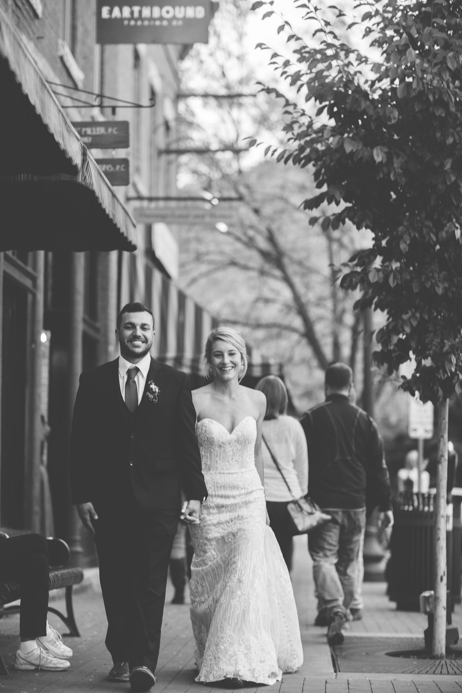 176-beautiful-bride-and-groom-photojournalist-portraits-at-elopement-wedding-in-durango-colorado-downtown