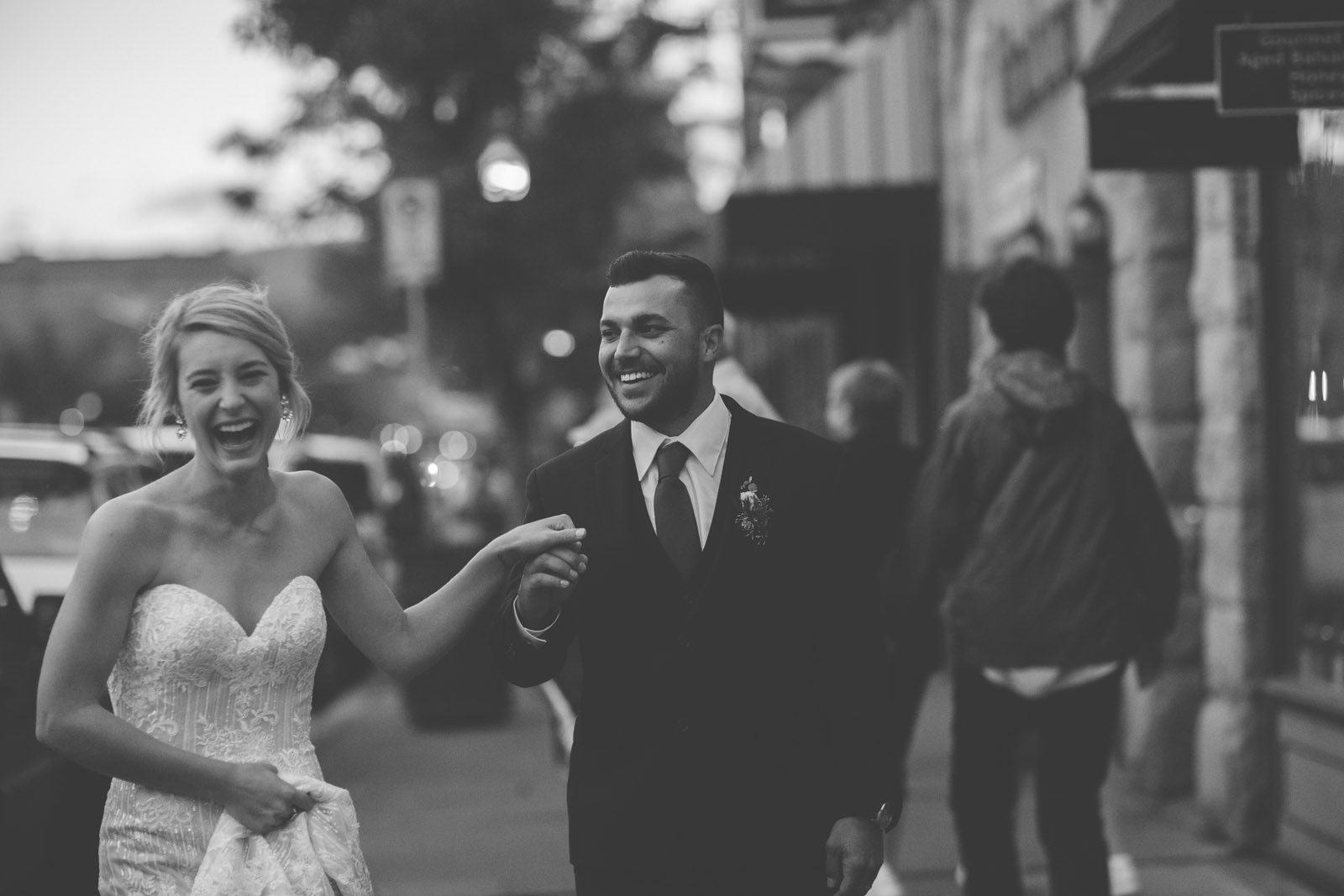 189-beautiful-bride-and-groom-photojournalist-portraits-at-elopement-wedding-in-durango-colorado-downtown