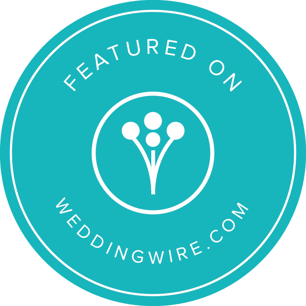 weddingwire website wedding photographer